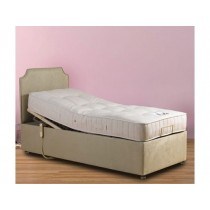 Sweet Dreams Beverley Adjustable Bed